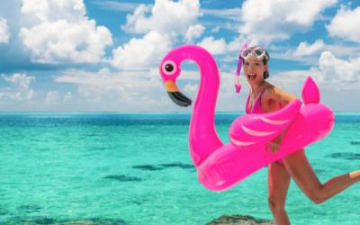 Quels accessoires de plage pour une journée réussie ?