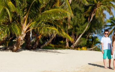 Emmener son chien à la plage, comment faire?