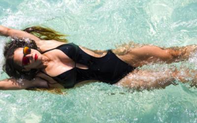 Le trikini : pour quelle morphologie ?
