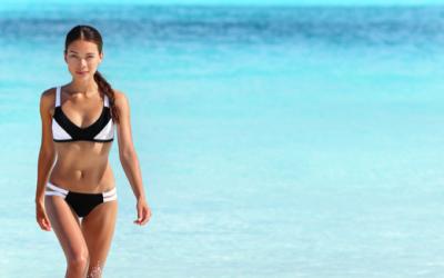 La petite histoire du bikini et ses variantes