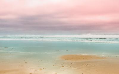 Top 5 des plages de la Gironde